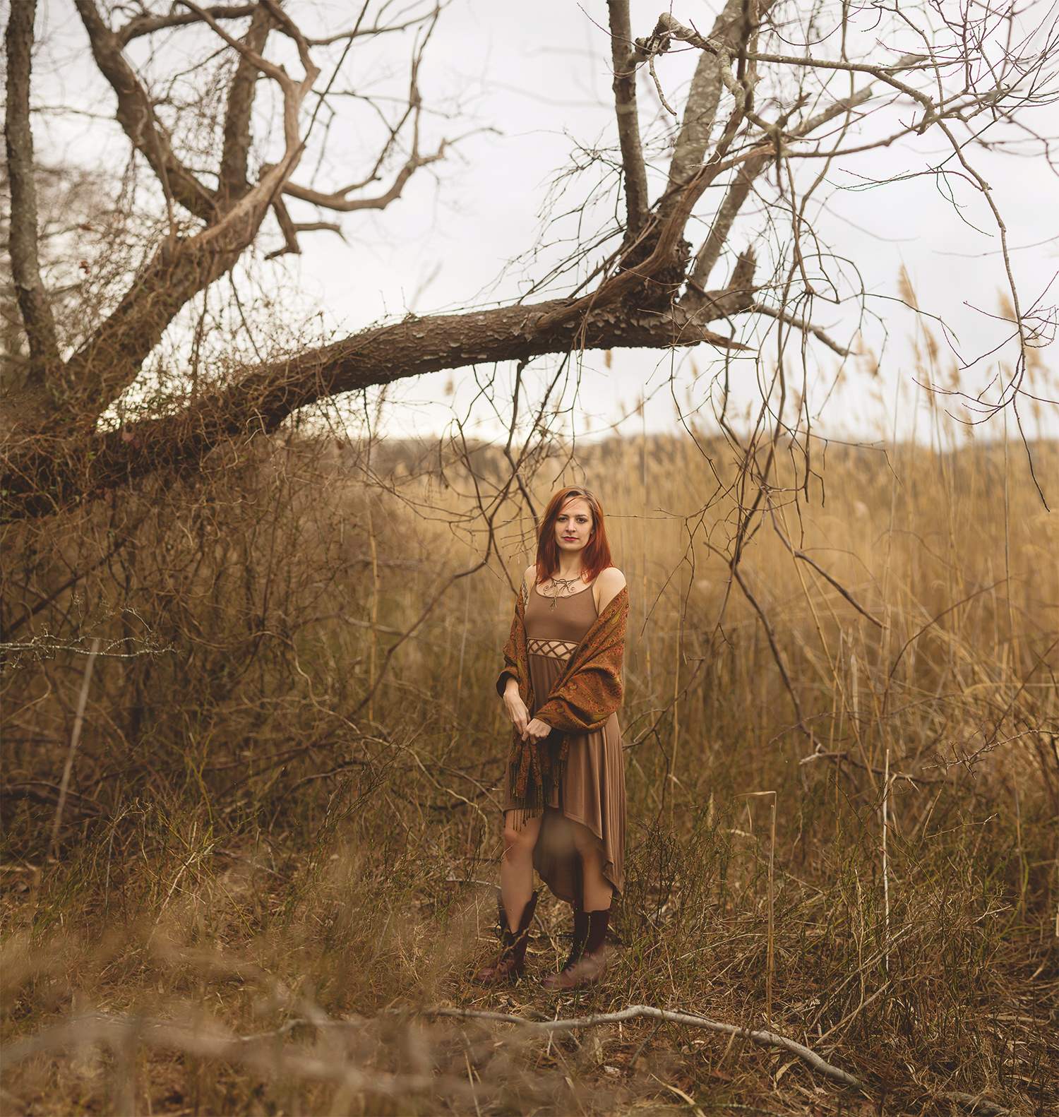 victoria_styled_shoot_wading_river_ny_winter_lake_woods_long_island_portrait_photographer-35.jpg