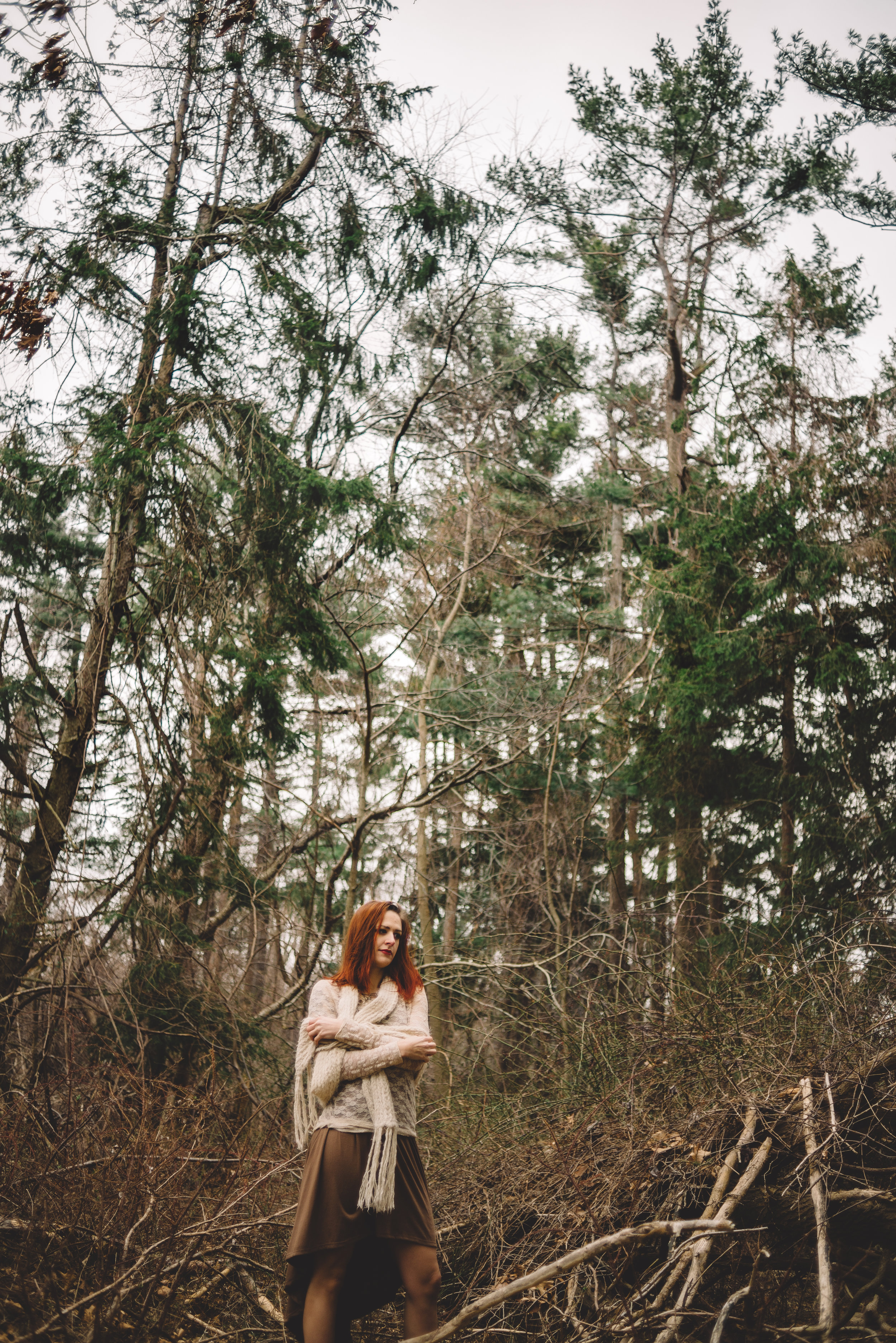 victoria_styled_shoot_wading_river_ny_winter_lake_woods_long_island_portrait_photographer-38.jpg