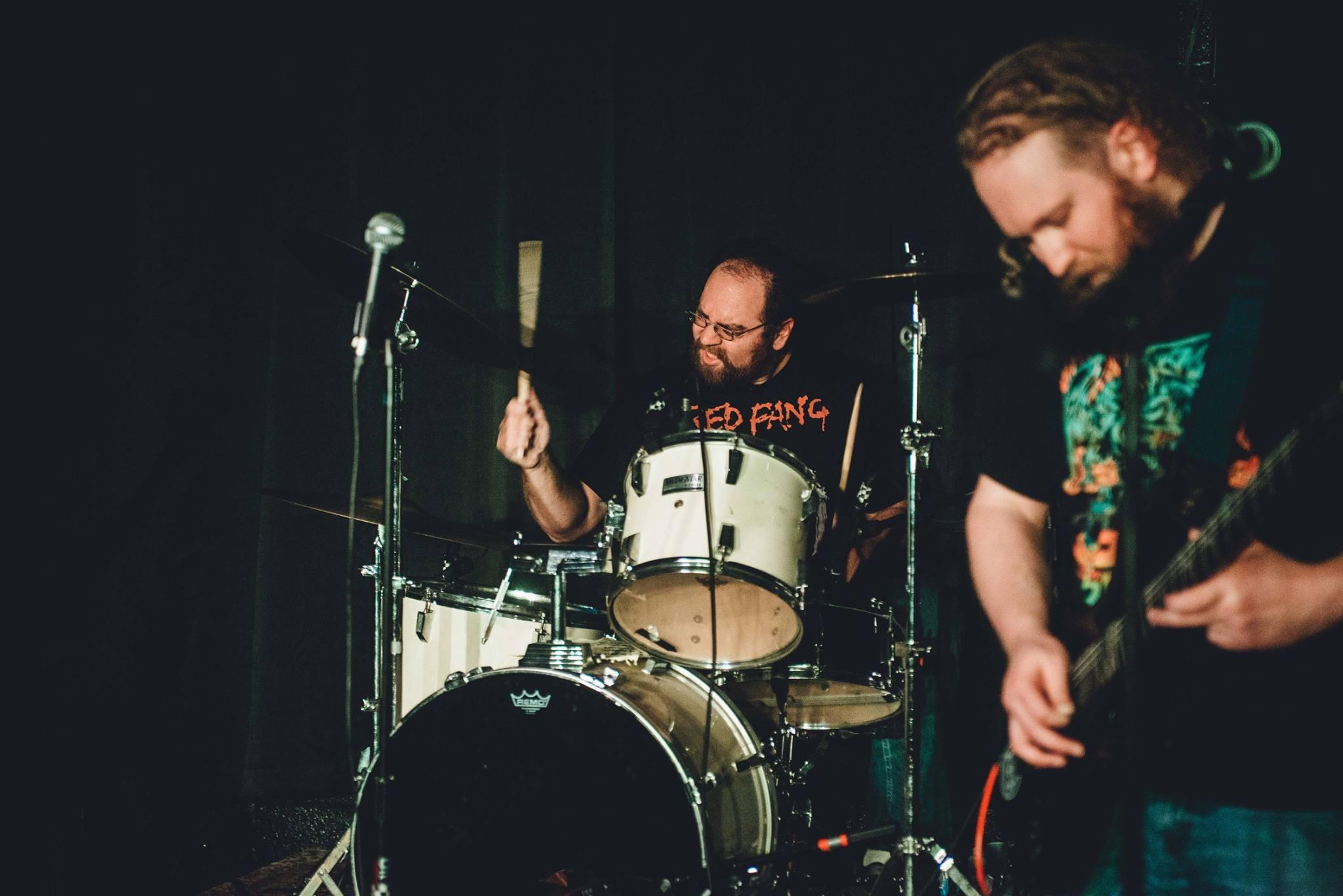 kaiju-daisenso-the-hub-island-park-ny-LI-drummer-grindcore.JPG