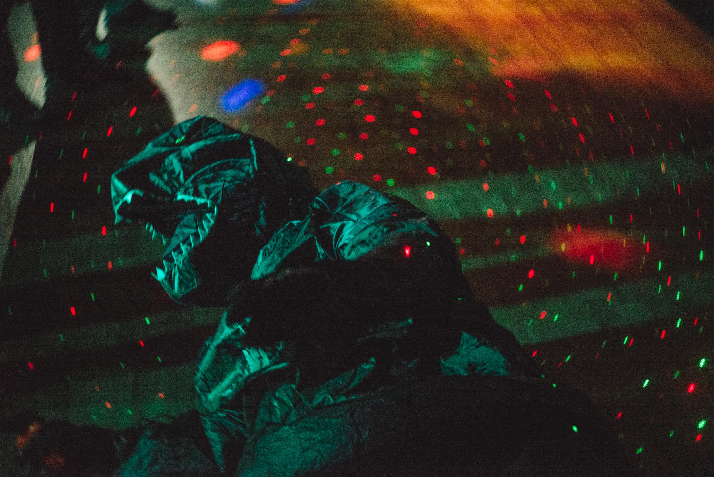 kaiju-daisenso-the-hub-island-park-ny-long-island-music-scene-grindcore-49.jpg