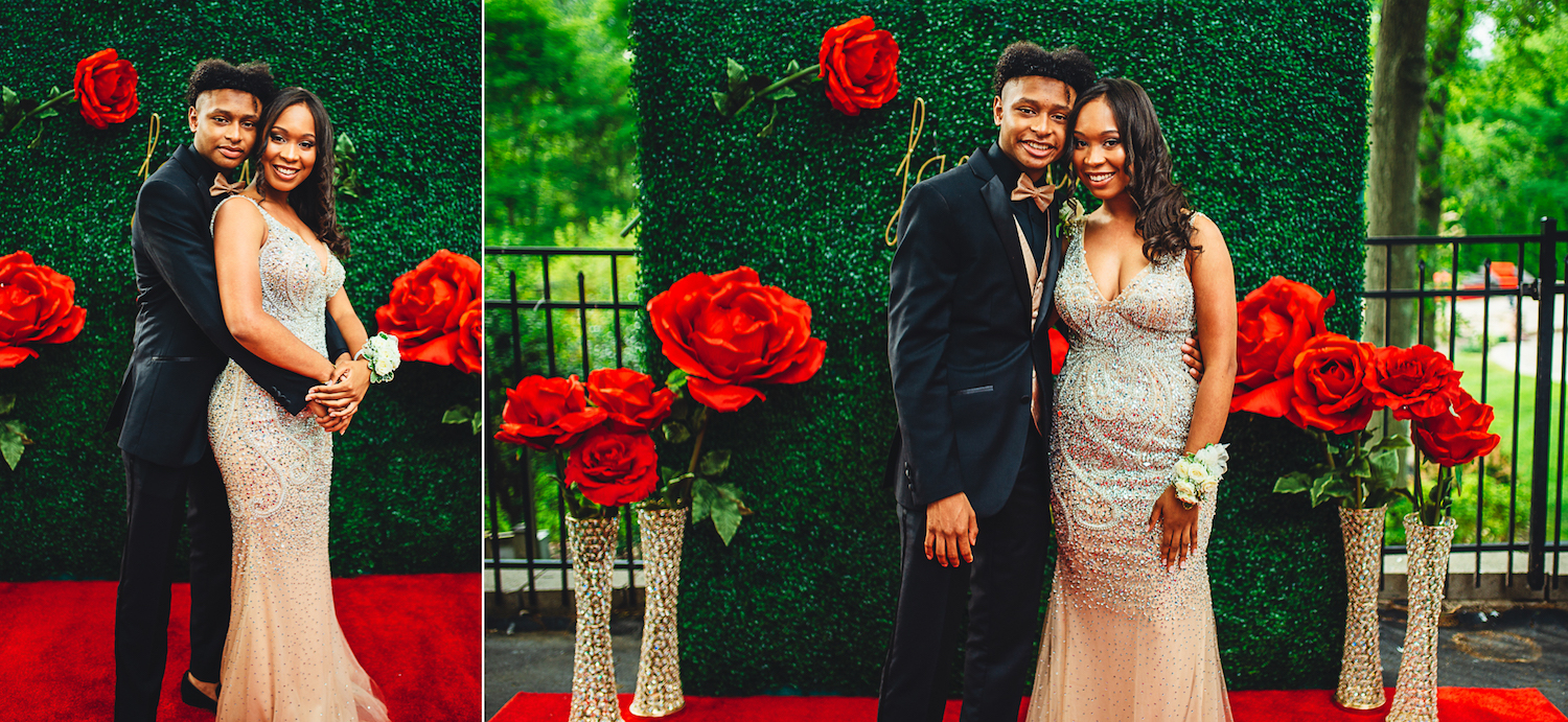fay-prom-collage2.jpg