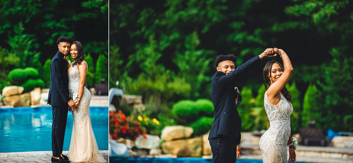 fay-prom-collage3.jpg