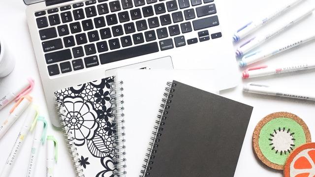 quest-study-skills-blog-pic