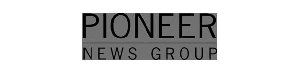Revlyst_PioneerNewsGroup.png