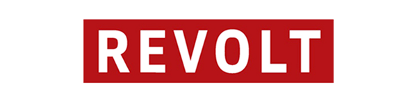 Revlyst_RevoltMedia.png