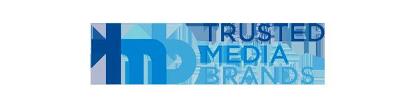Revlyst_TrustedMediaBrands.png