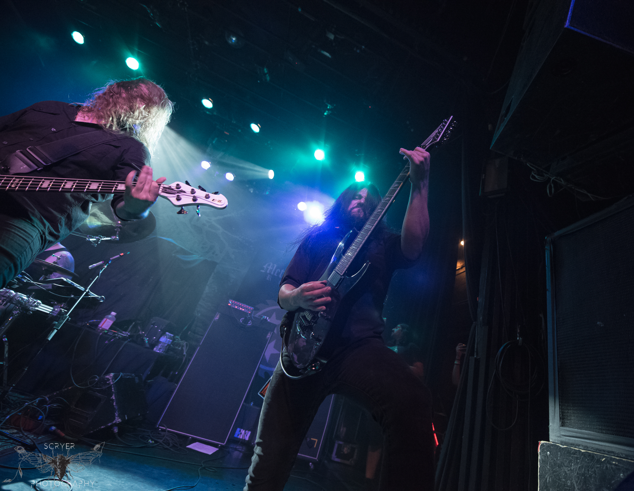 MetalBlade 35th Anniversary at Irving Plaza 2-25-17 (FB)-37.jpg