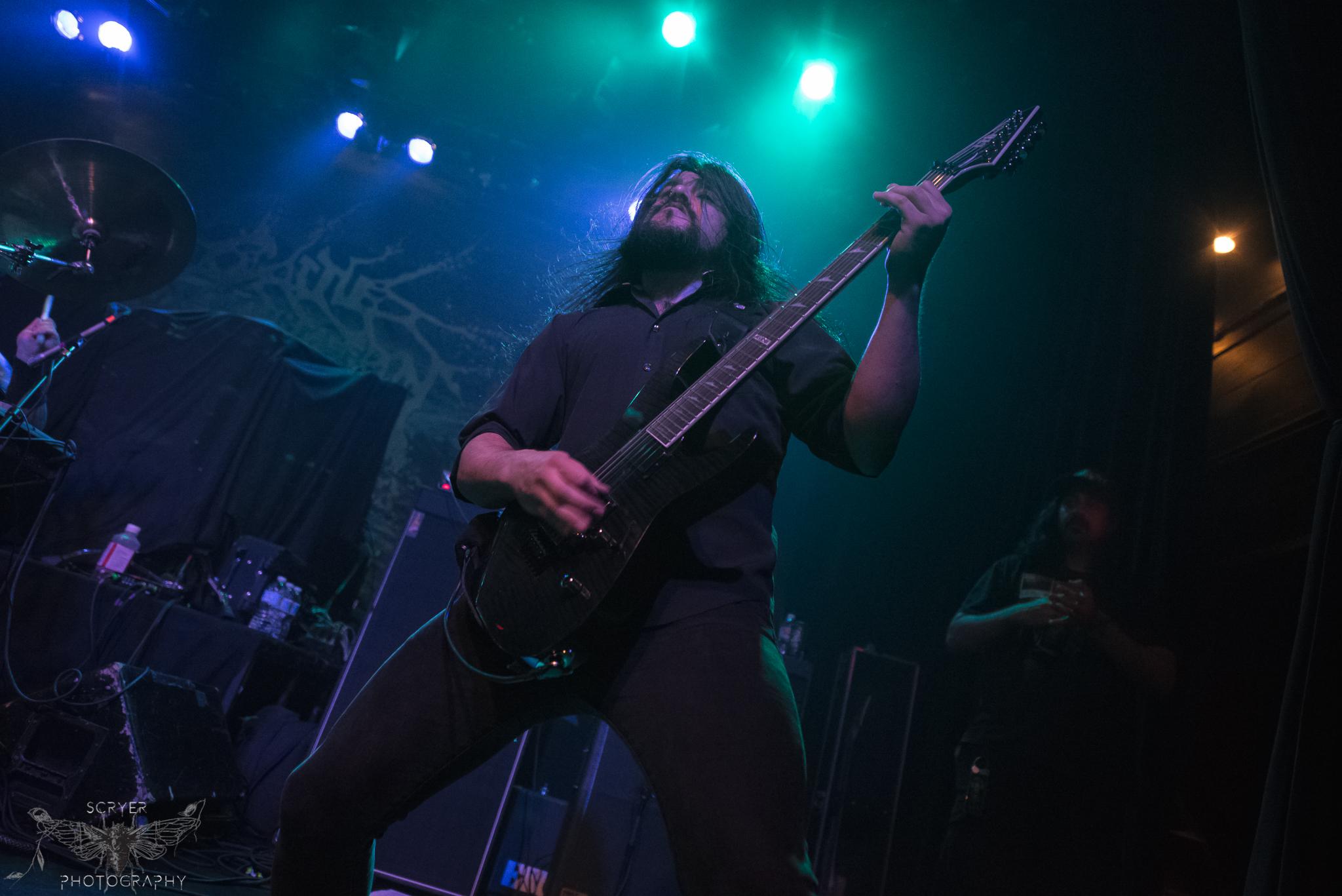 MetalBlade 35th Anniversary at Irving Plaza 2-25-17 (FB)-38.jpg