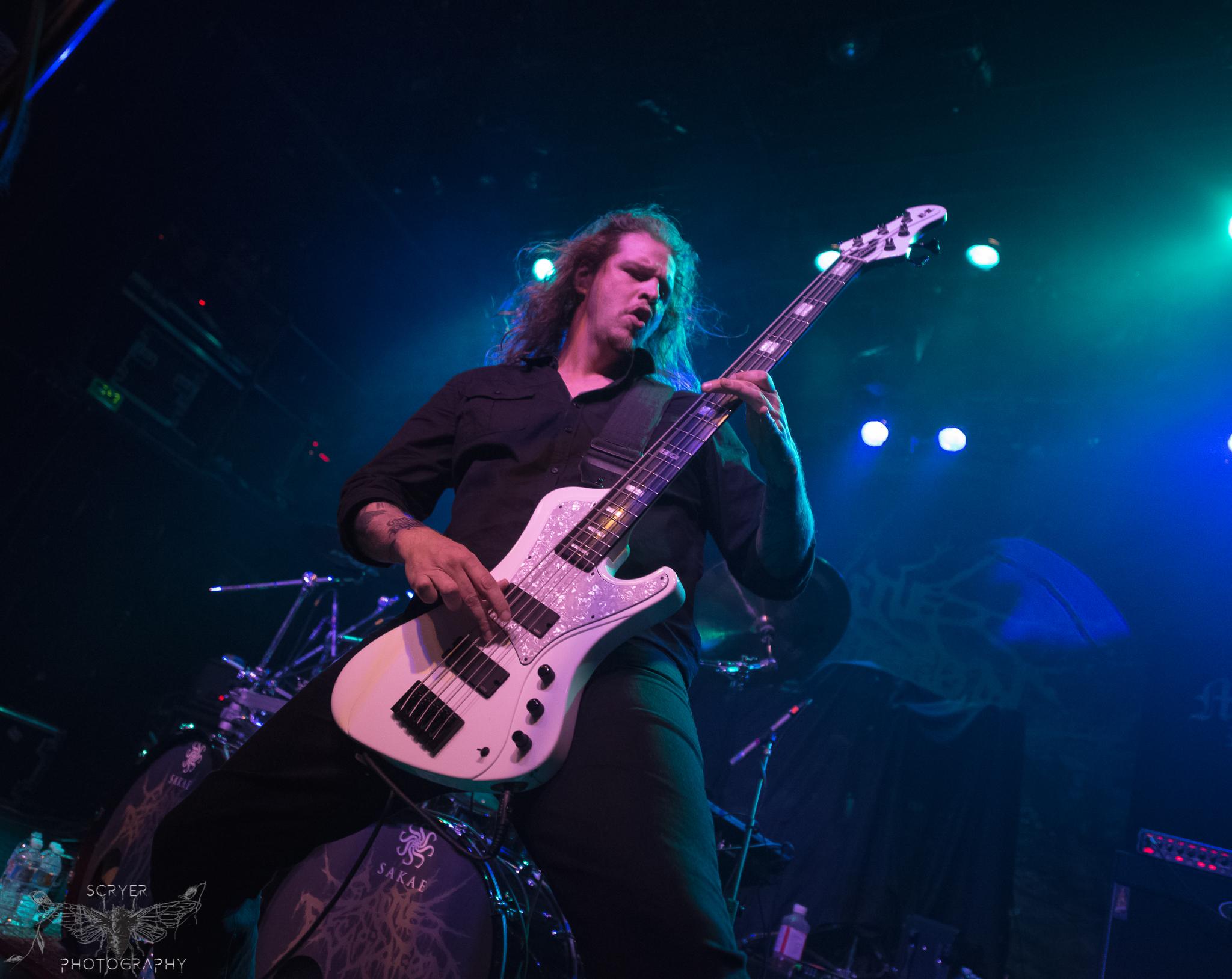 MetalBlade 35th Anniversary at Irving Plaza 2-25-17 (FB)-40.jpg