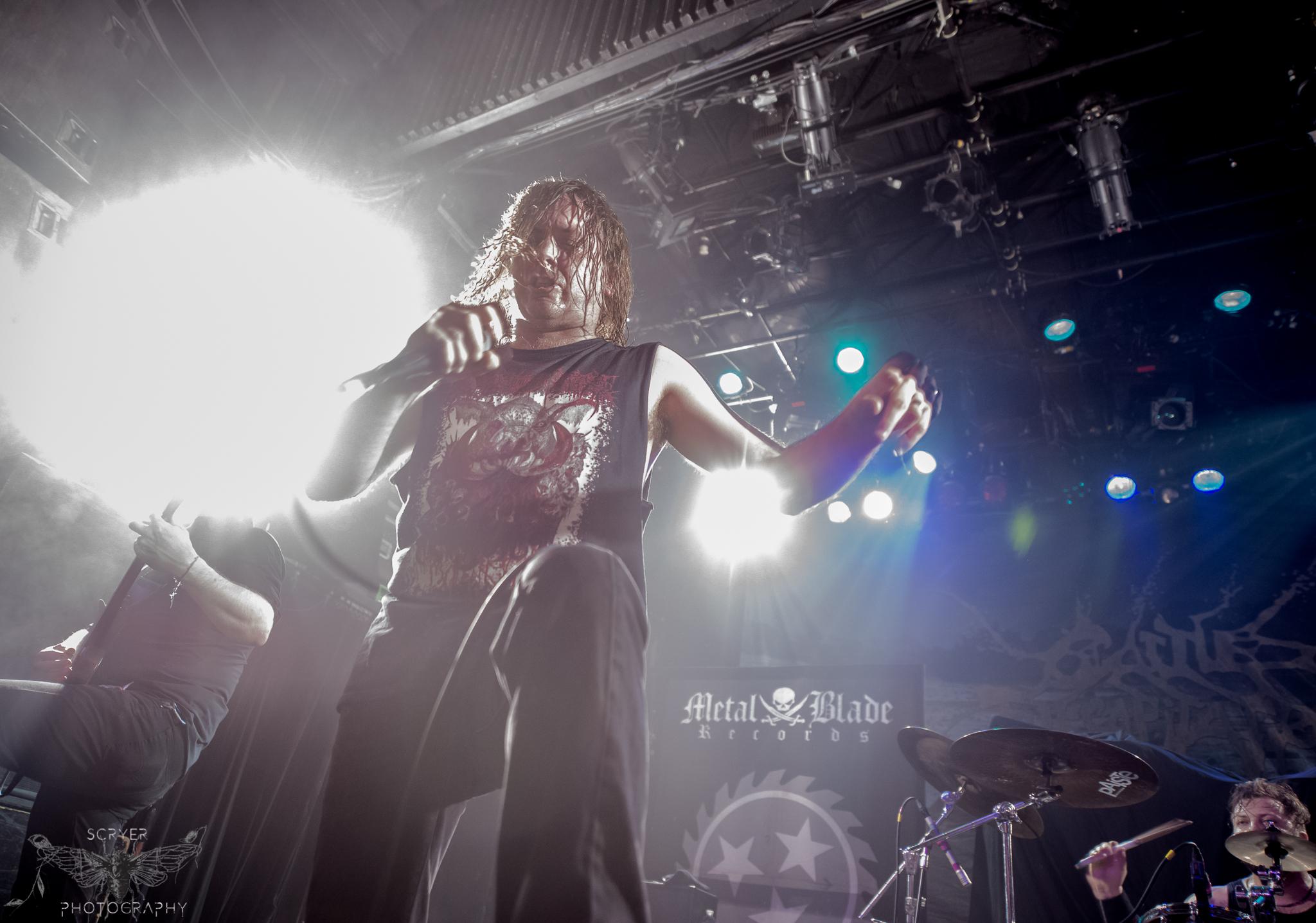 MetalBlade 35th Anniversary at Irving Plaza 2-25-17 (FB)-46.jpg
