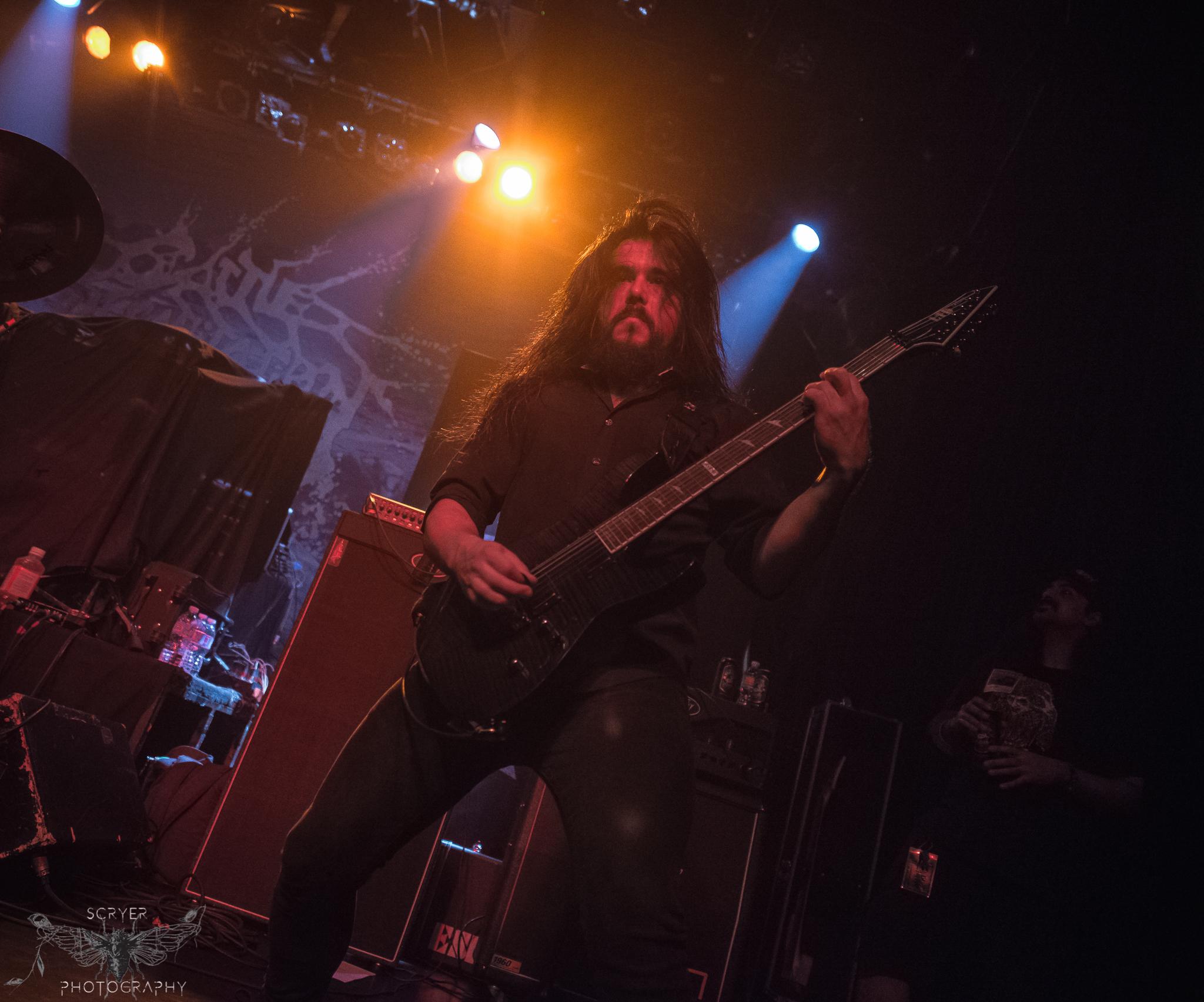 MetalBlade 35th Anniversary at Irving Plaza 2-25-17 (FB)-52.jpg
