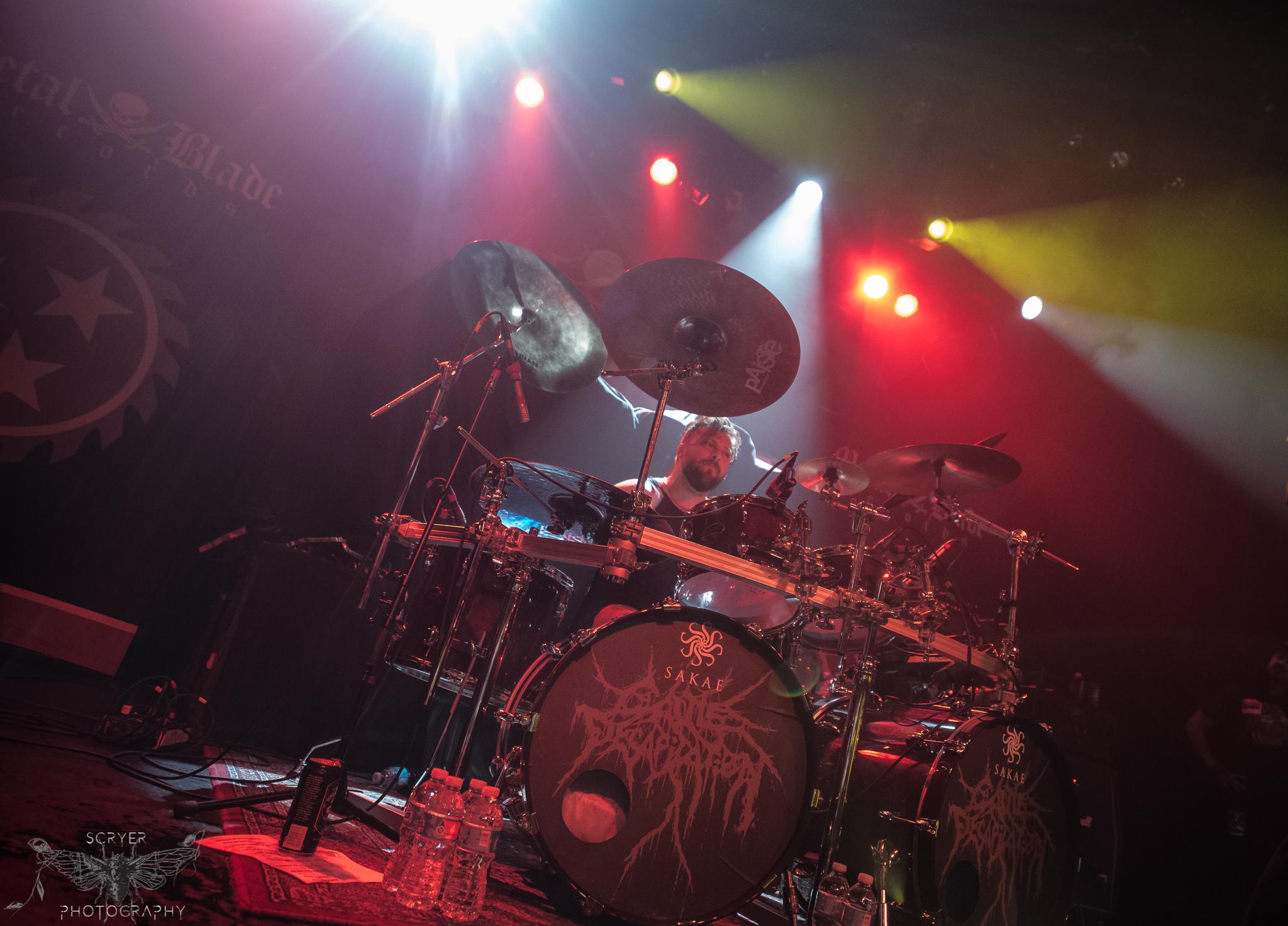 MetalBlade 35th Anniversary at Irving Plaza 2-25-17 (FB)-54.jpg