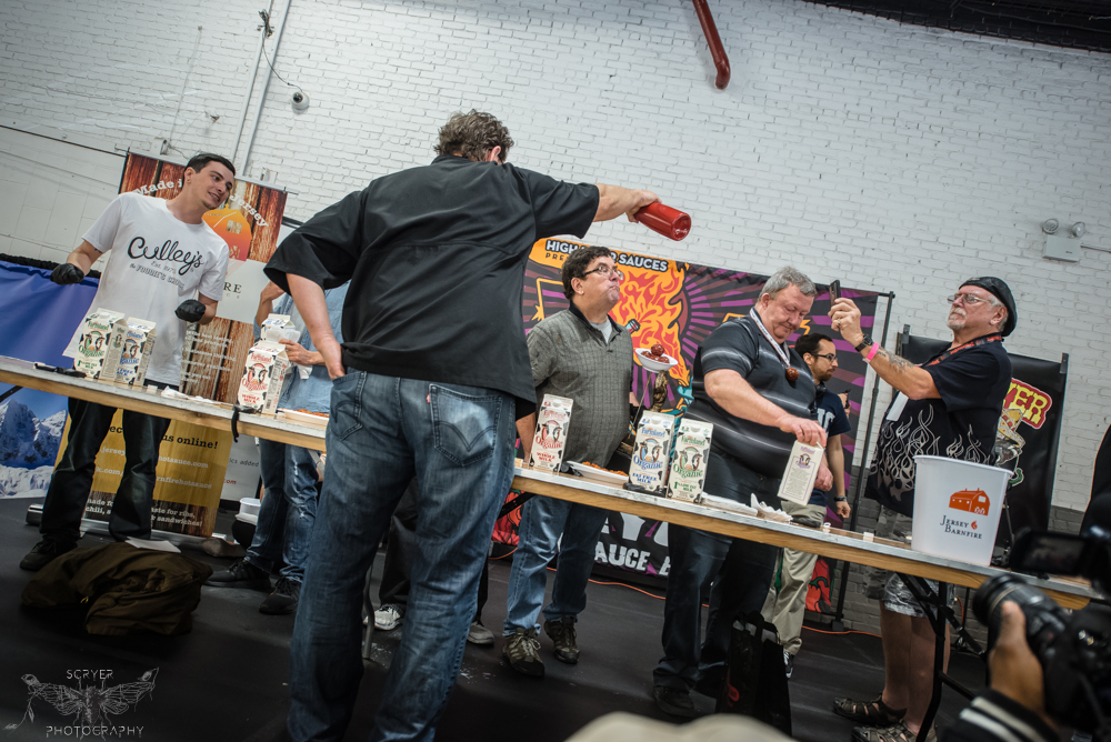 Hot Sauce Expo (Web Format)-3.jpg