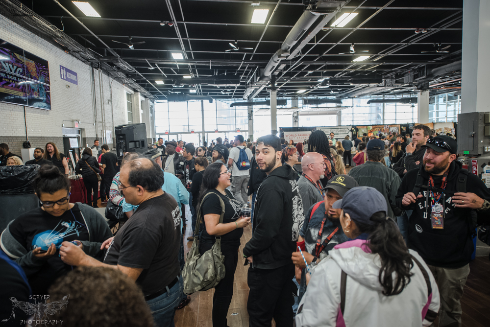 Hot Sauce Expo (Web Format)-4.jpg