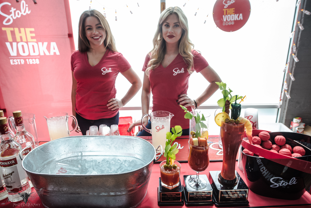 Hot Sauce Expo (Web Format)-10.jpg