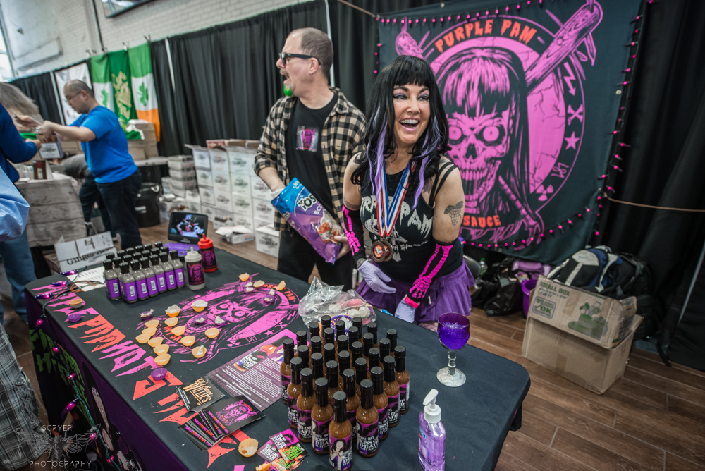 Hot Sauce Expo (Web Format)-12.jpg