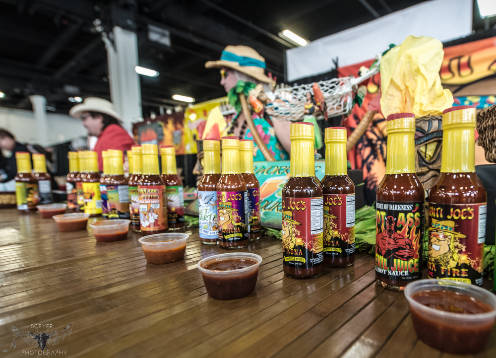 Hot Sauce Expo (Web Format)-17.jpg