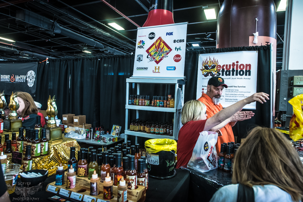 Hot Sauce Expo (Web Format)-22.jpg