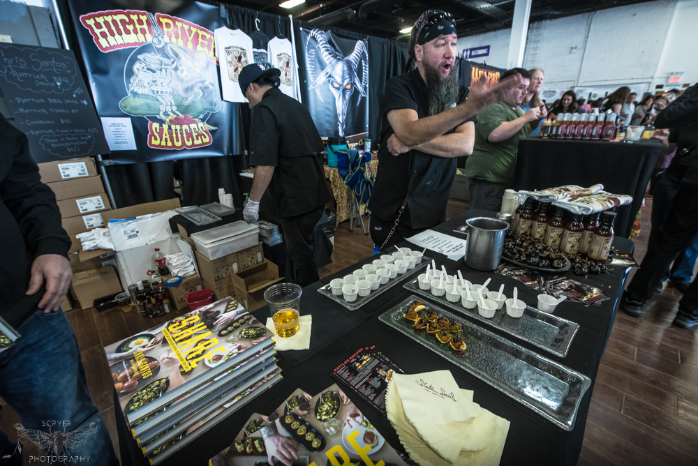 Hot Sauce Expo (Web Format)-24.jpg