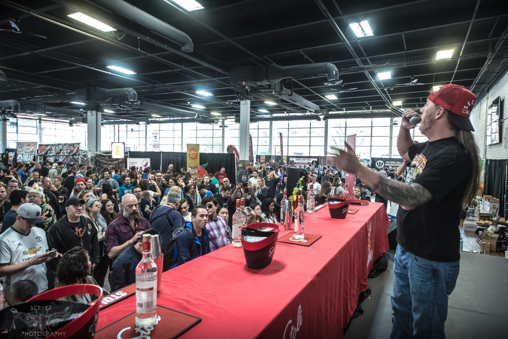 Hot Sauce Expo (Web Format)-68.jpg