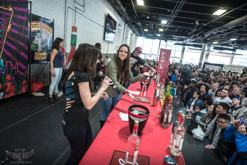 Hot Sauce Expo (Web Format)-76.jpg