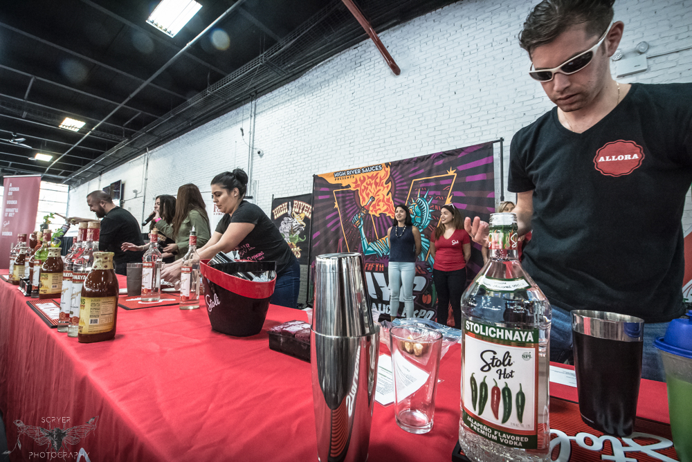 Hot Sauce Expo (Web Format)-86.jpg