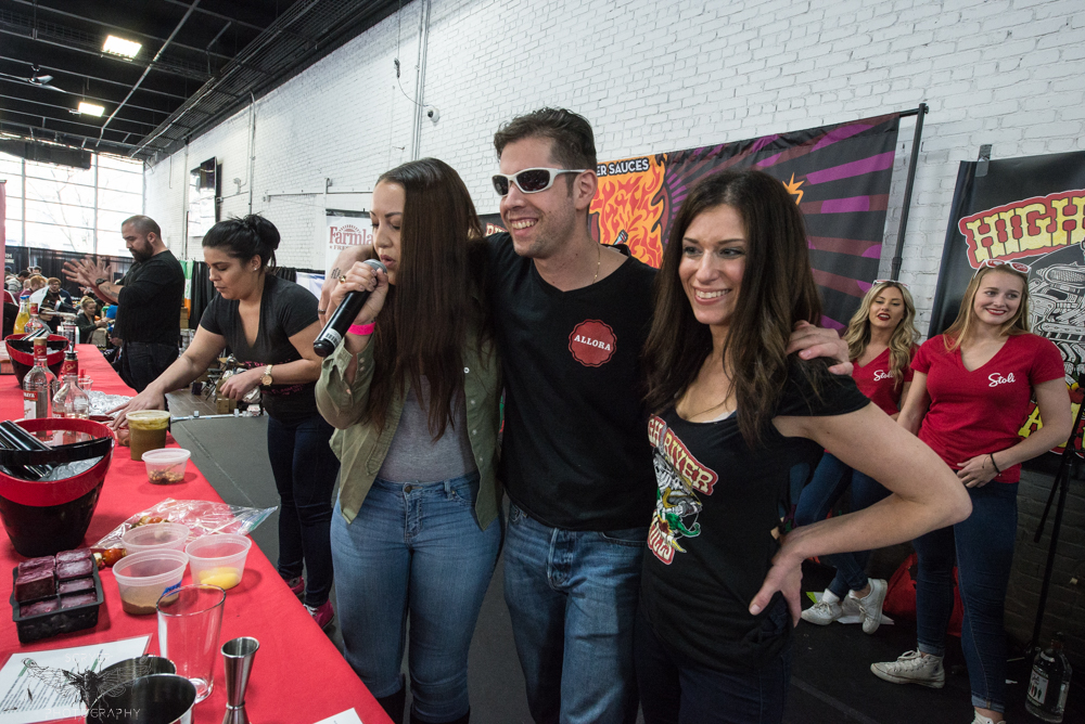 Hot Sauce Expo (Web Format)-89.jpg