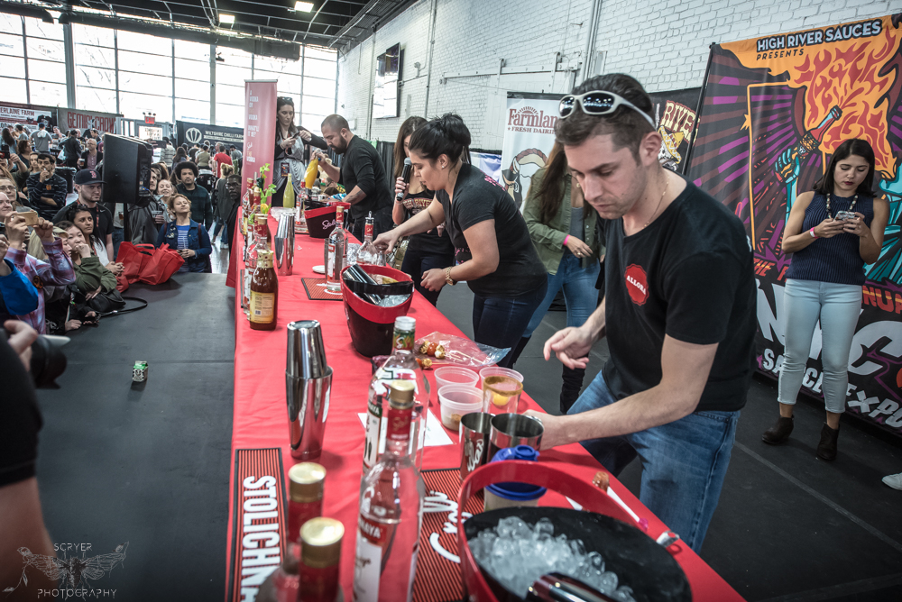 Hot Sauce Expo (Web Format)-92.jpg