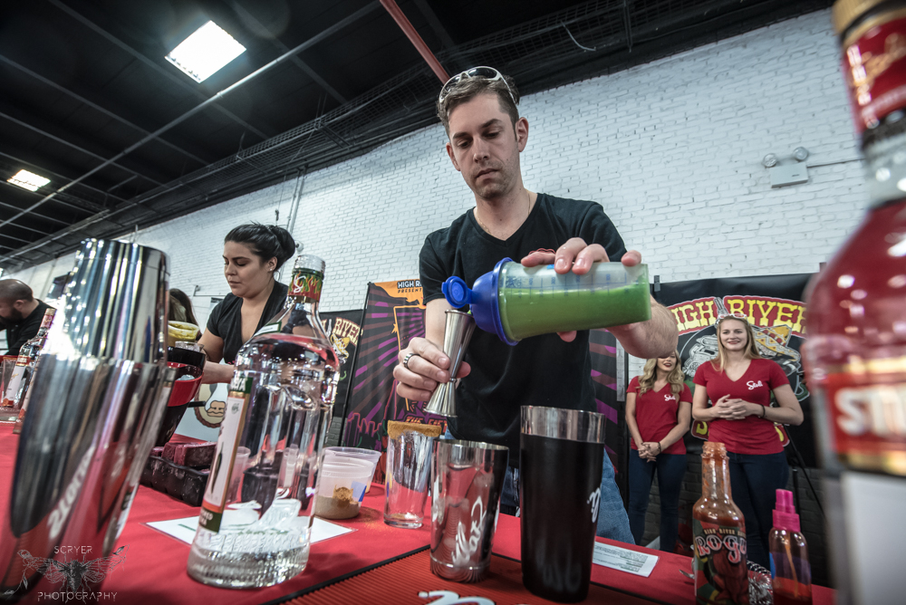Hot Sauce Expo (Web Format)-94.jpg