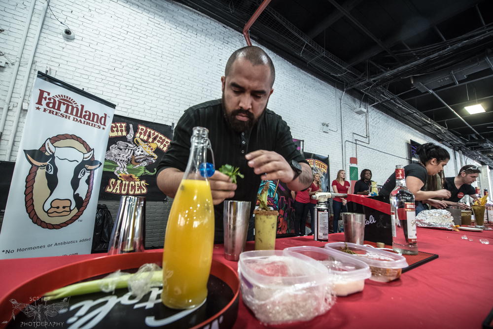 Hot Sauce Expo (Web Format)-97.jpg