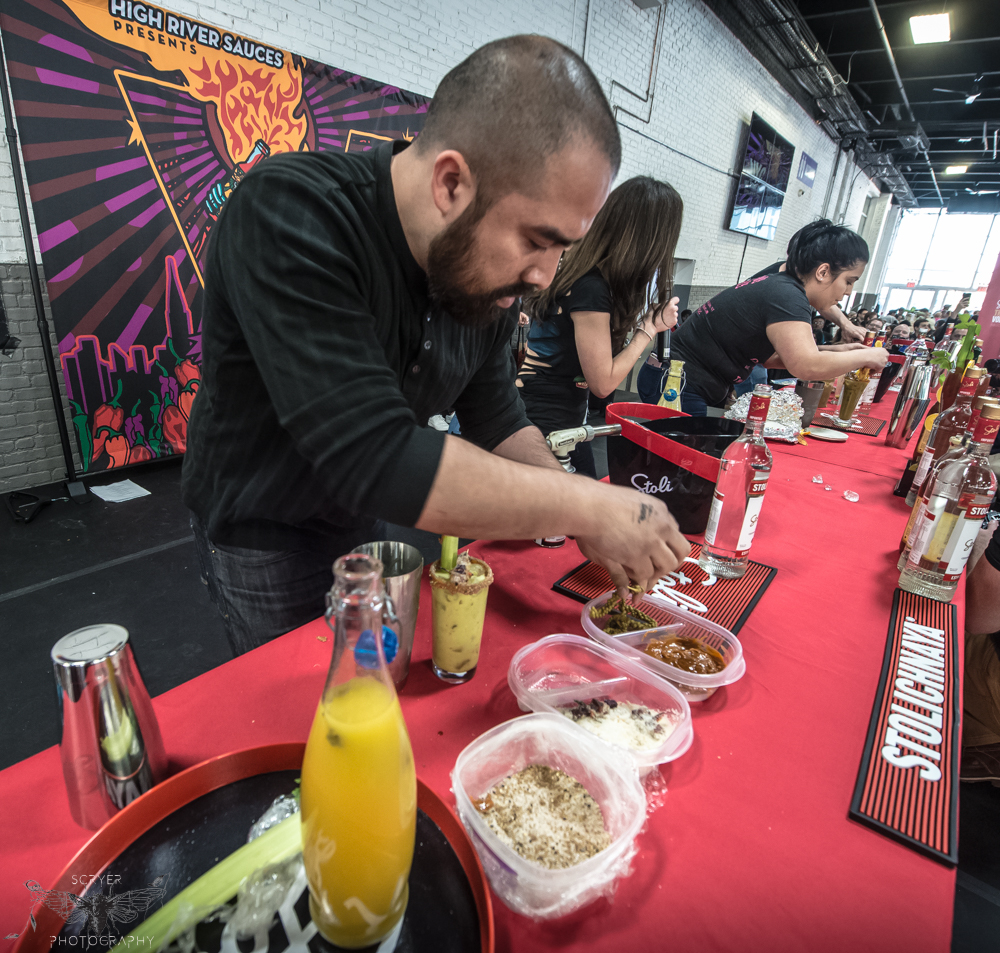Hot Sauce Expo (Web Format)-96.jpg