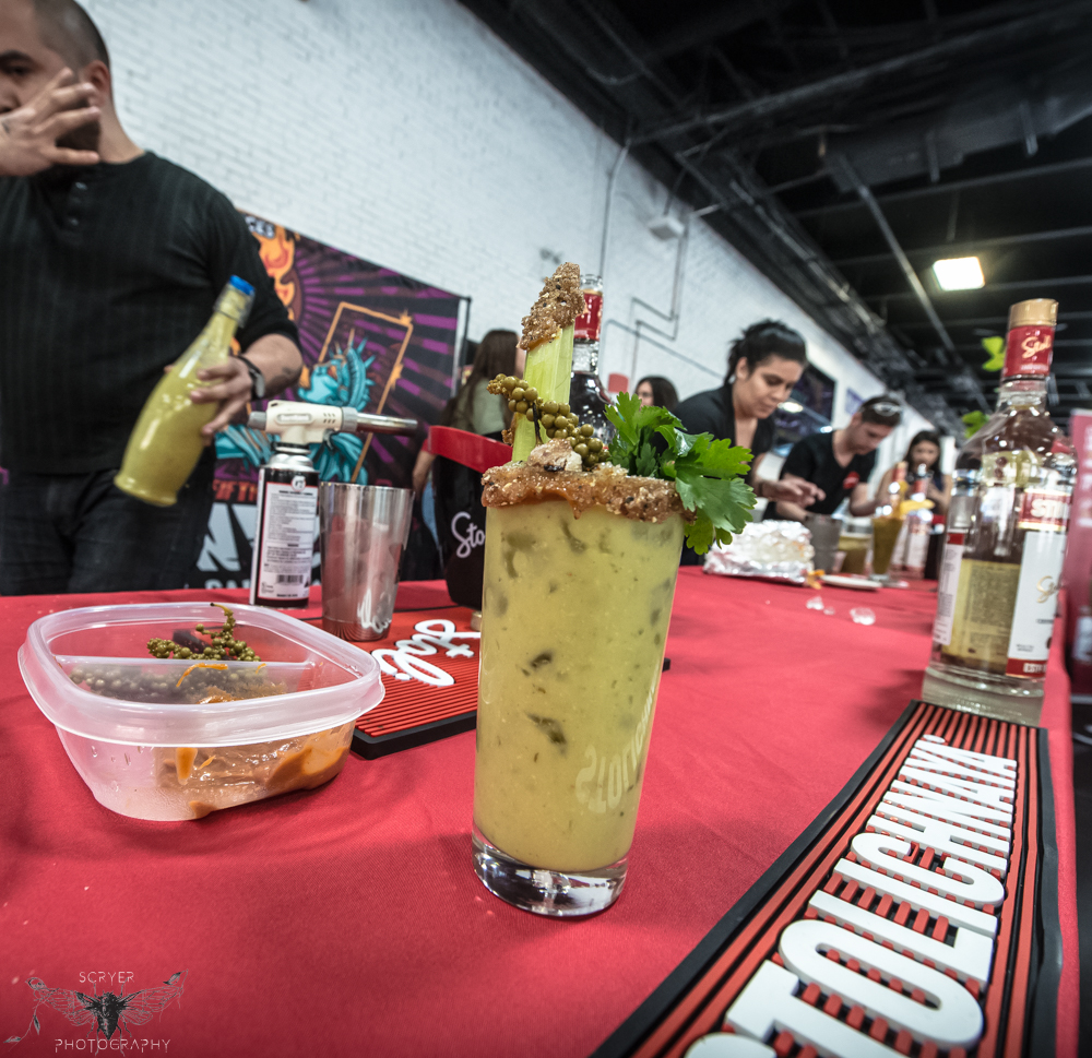 Hot Sauce Expo (Web Format)-99.jpg