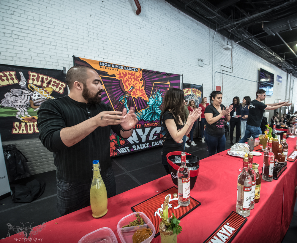 Hot Sauce Expo (Web Format)-100.jpg