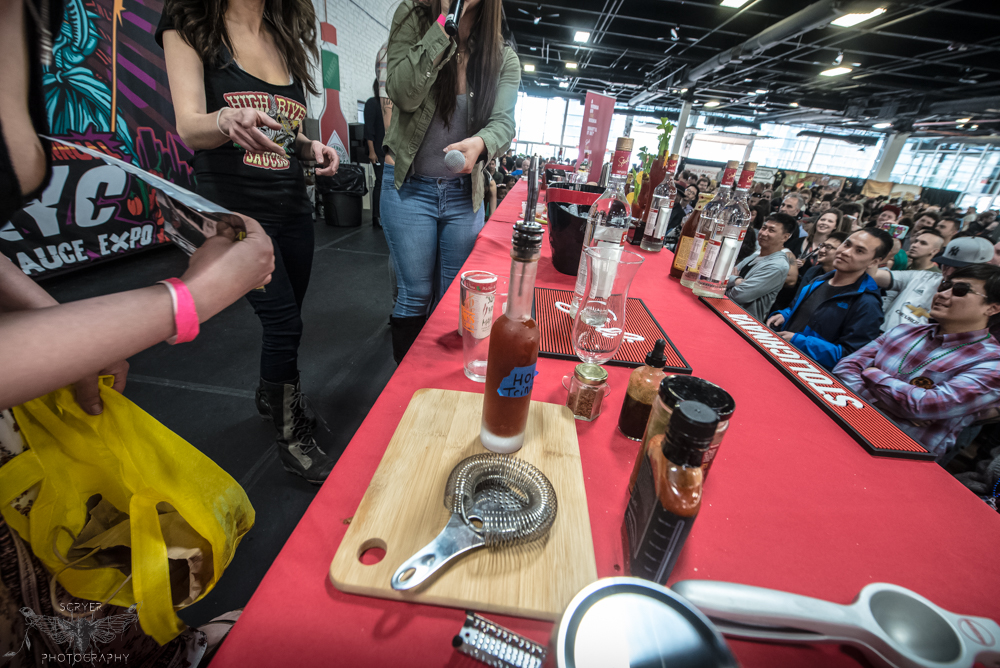 Hot Sauce Expo (Web Format)-103.jpg