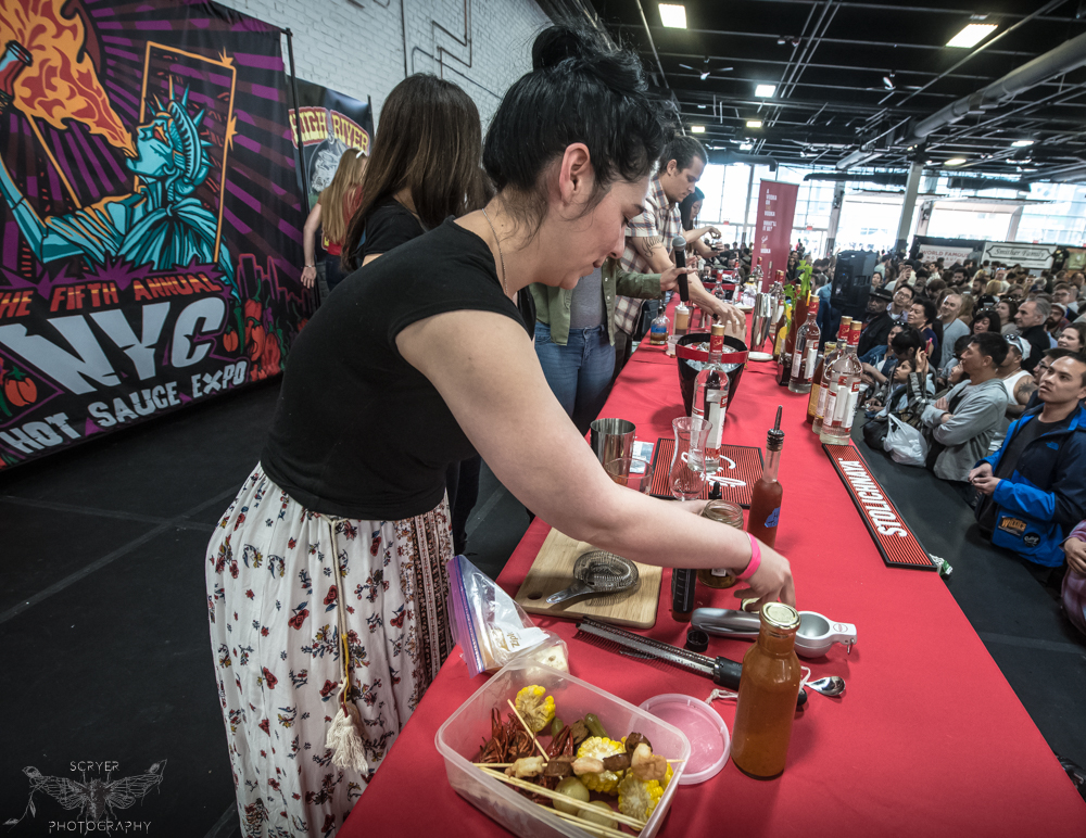Hot Sauce Expo (Web Format)-104.jpg