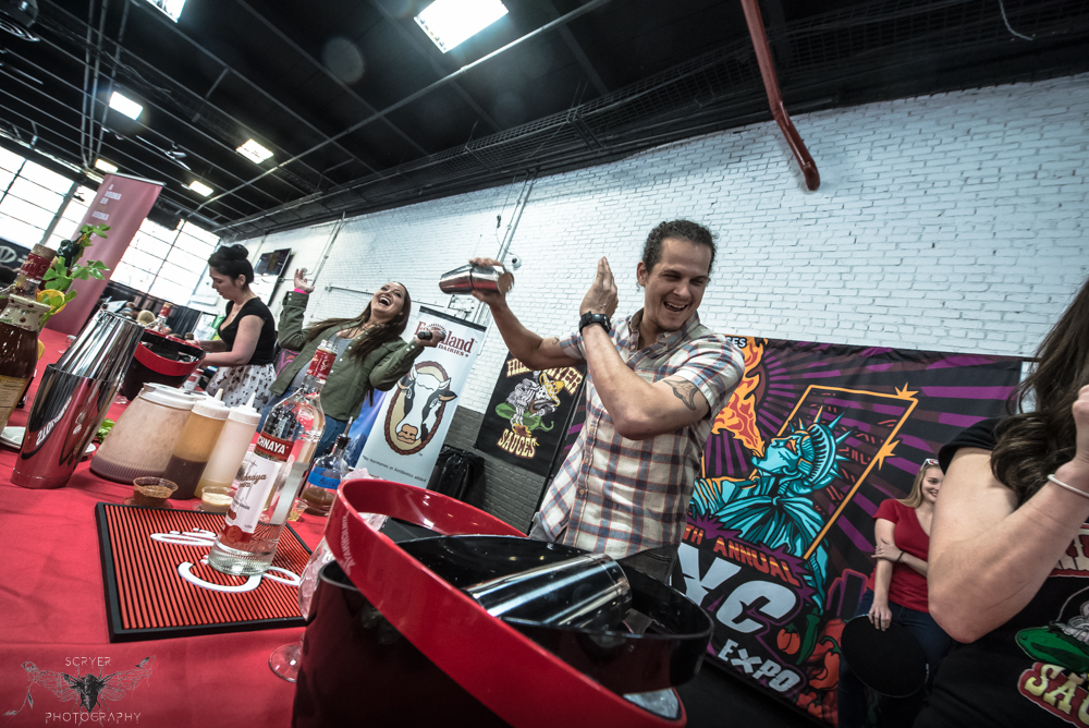 Hot Sauce Expo (Web Format)-110.jpg