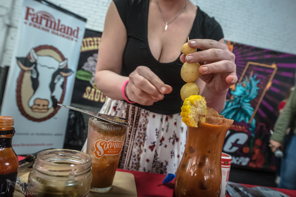 Hot Sauce Expo (Web Format)-112.jpg