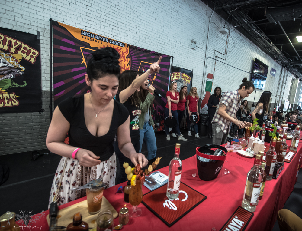 Hot Sauce Expo (Web Format)-114.jpg
