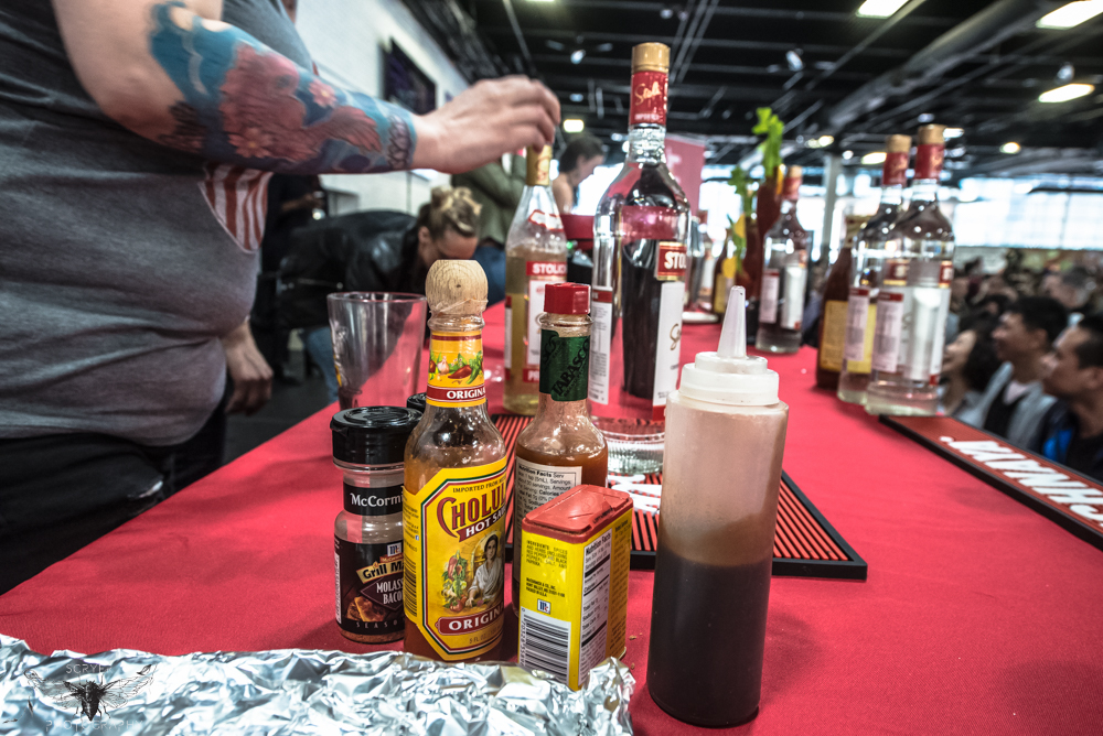 Hot Sauce Expo (Web Format)-121.jpg