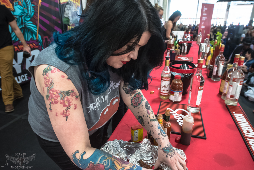 Hot Sauce Expo (Web Format)-123.jpg