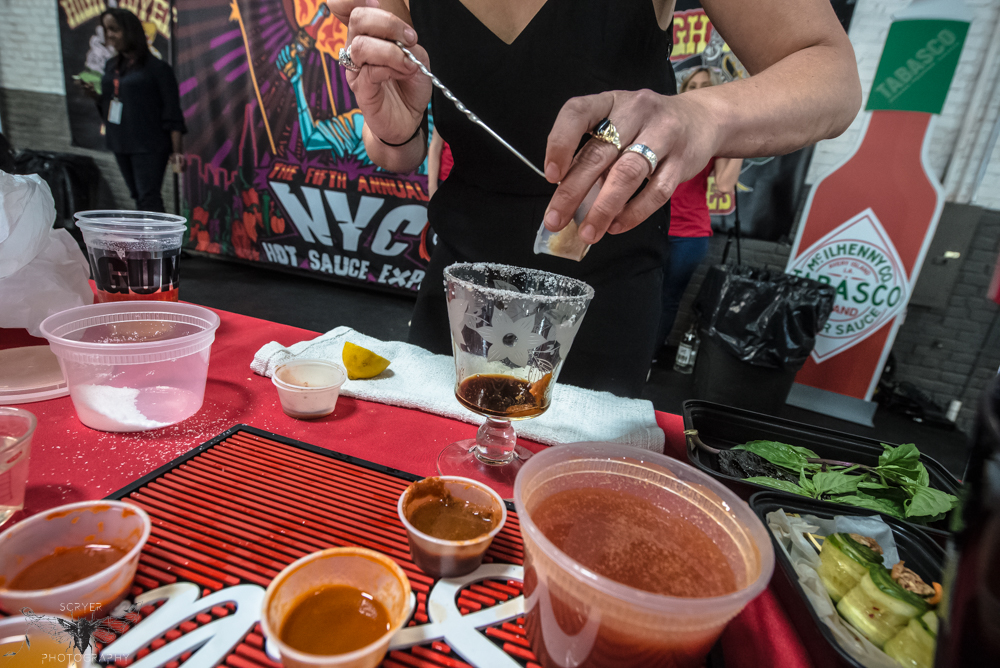 Hot Sauce Expo (Web Format)-125.jpg