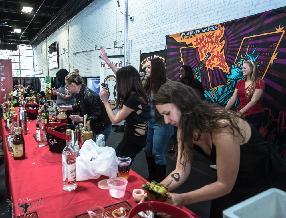 Hot Sauce Expo (Web Format)-126.jpg