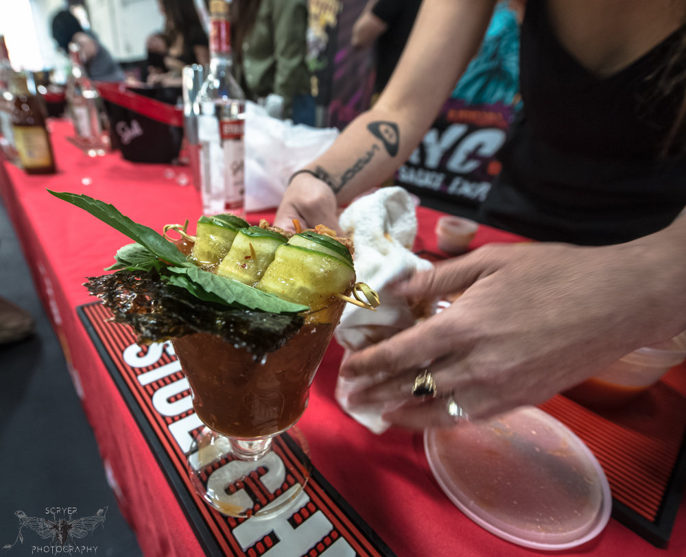 Hot Sauce Expo (Web Format)-128.jpg