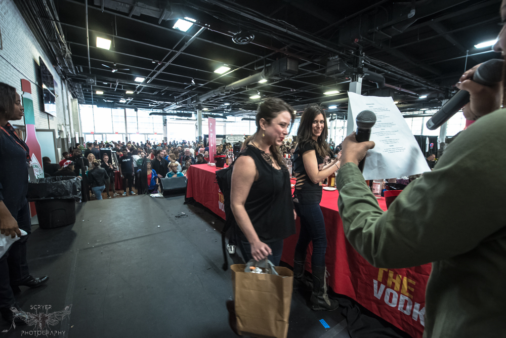Hot Sauce Expo (Web Format)-133.jpg
