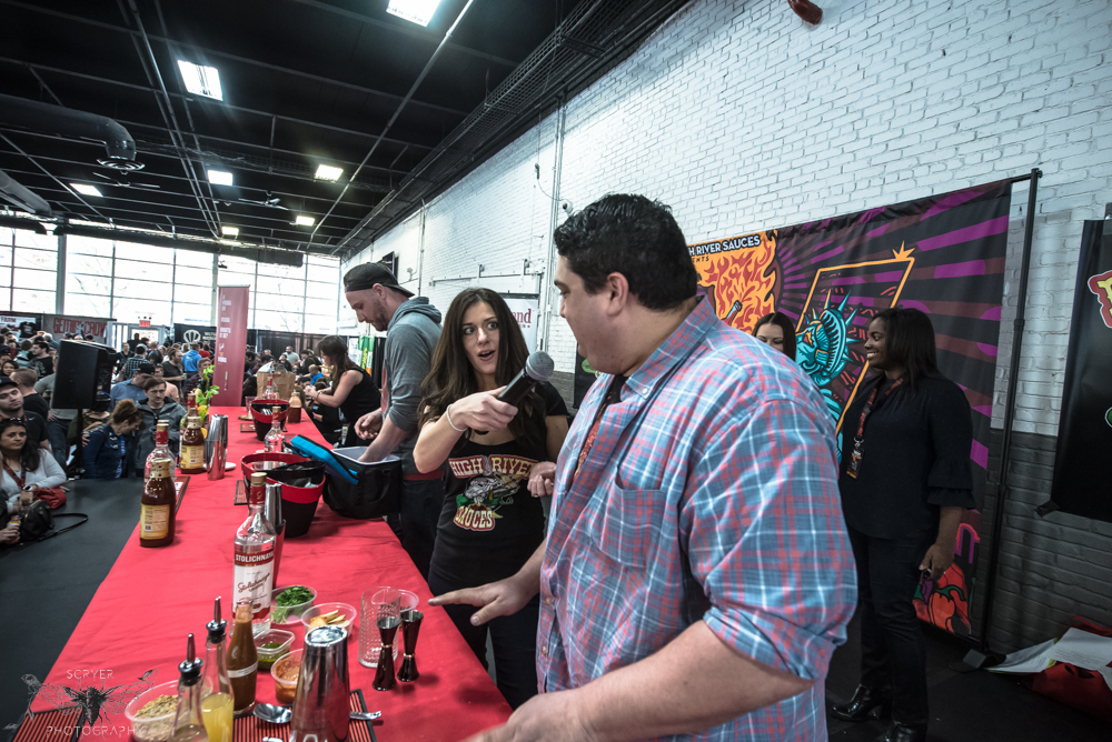 Hot Sauce Expo (Web Format)-135.jpg