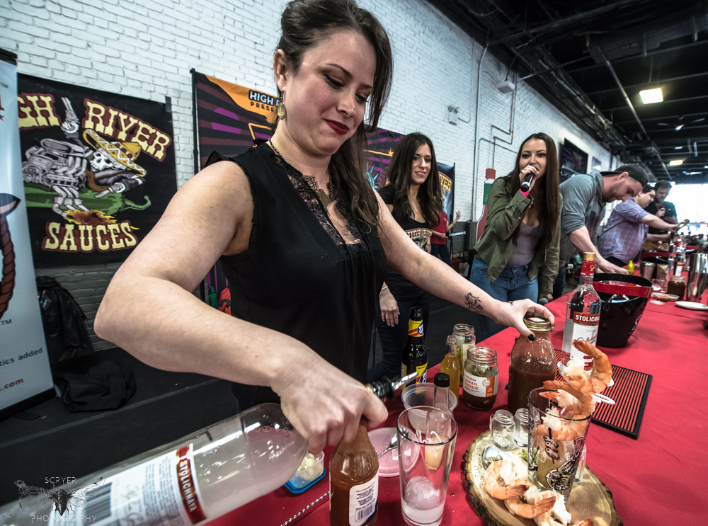 Hot Sauce Expo (Web Format)-139.jpg