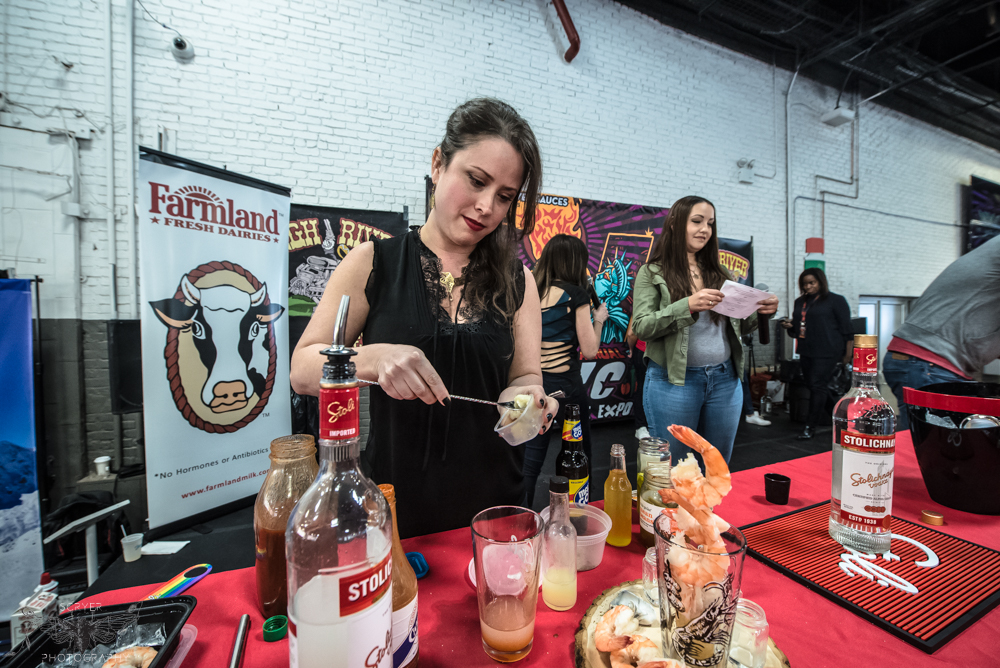 Hot Sauce Expo (Web Format)-140.jpg