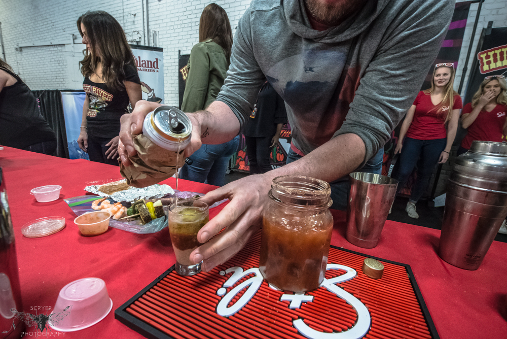 Hot Sauce Expo (Web Format)-147.jpg