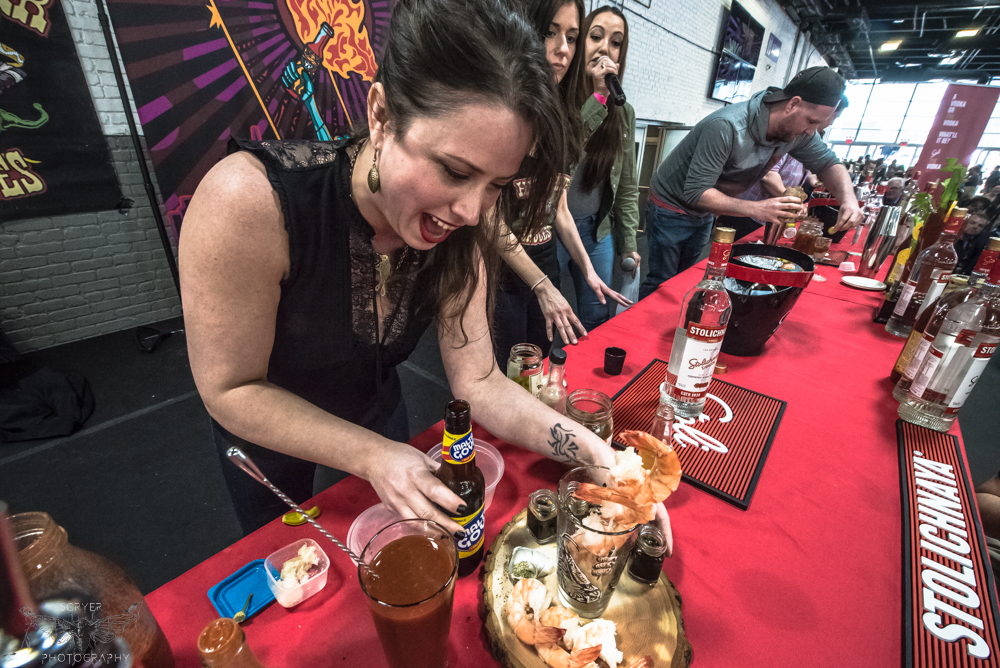 Hot Sauce Expo (Web Format)-146.jpg