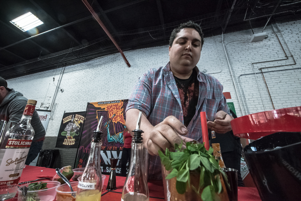 Hot Sauce Expo (Web Format)-148.jpg